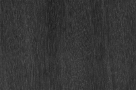 Wooden Interior by Dark Gray Wooden Plank Texture Photo Free Download