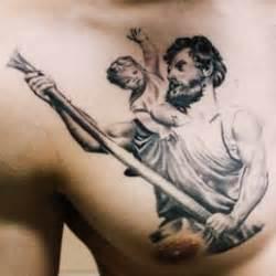 sacred tattoo nyc yelp sacred tattoo nyc 50 photos 147 reviews tattoo 424