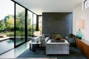 contemporary homes interior designs top 10 modern interior designers luxdeco