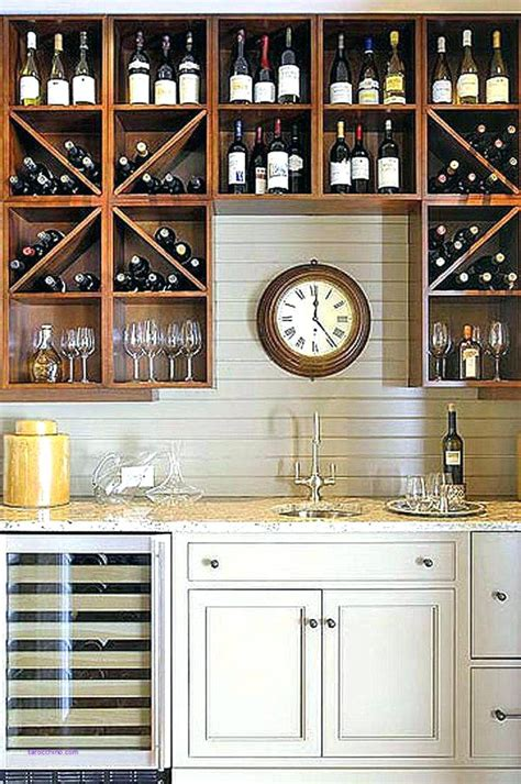 shocking wet bar decorating ideas for bewitching dining awesome home bar decorating ideas pictures gallery ideas