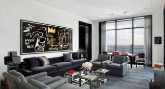 Home Decor For Your Style by Amazing Living Room Ideas White Walls Greenvirals Style