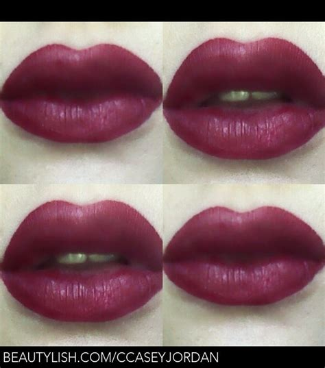 Lipstick Maybelline 24 Hour Superstay maybelline 24 hour superstay casey n s ccaseyjordan