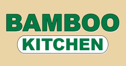 Bamboo Kitchen Menu by Bamboo Kitchen Delivery In Cincinnati Oh Restaurant