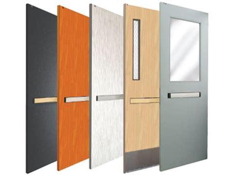 Shower Rite Door Parts Shower Rite Door Parts Shower Rite Door Parts Rite Door Fastrax High Speed Industrial Door By