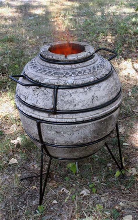 backyard tandoor oven backyard tandoor oven 28 images homemade tandoor oven