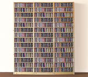 cd shelving ideas 25 best ideas about cd shelf on dvd storage