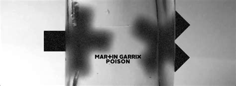 martin garrix video songs free download martin garrix poison free download descarga gratis