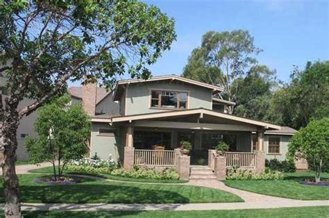 houses to buy california house to buy in california 28 images mill creek
