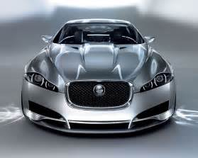 Jaguar Cars Pictures Amazing Carz Jaguar Cars Wallpapers