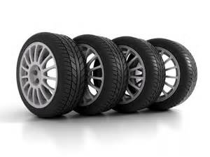 Car Tyres Uk Selecting The Right Tyres For Your Vehicle La Casa