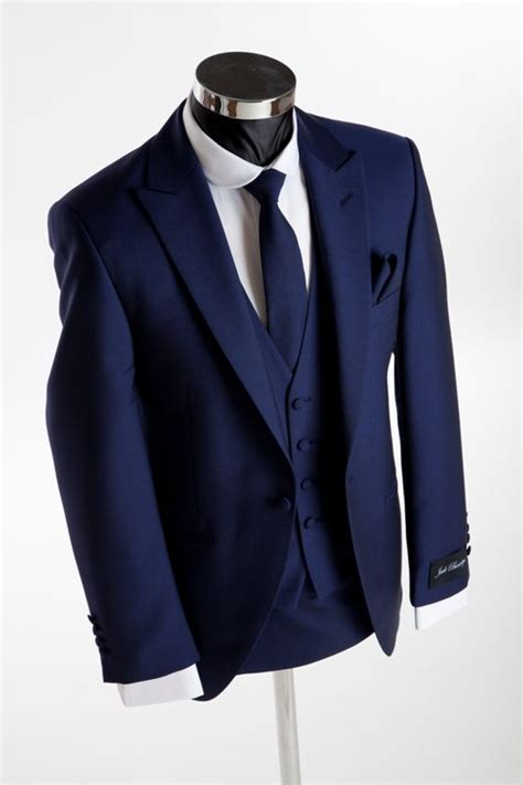slim fitting royal wedding suit be a too