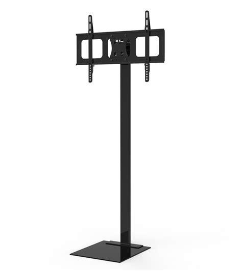 Braket Tv Standing Breket Standing Floor Tv Led 32 43 Braket Tv tv floor mounts for flat screens floor matttroy