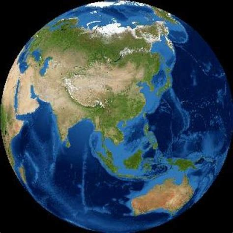 live satellite map live satellite view wowkeyword