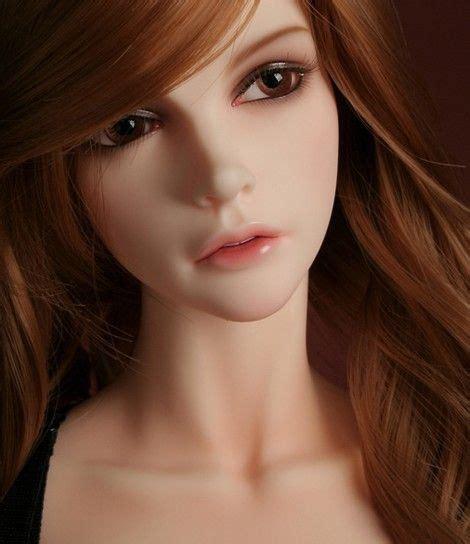 jointed doll recast free shipping iplehouse bjd doll recast doll 220