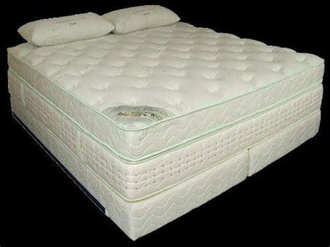 Mattress Macys bedroom where to find macys mattress for sale mattresses