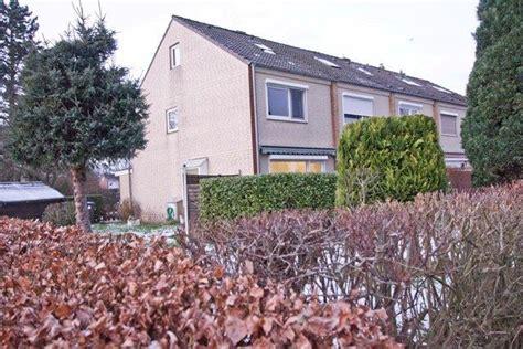 Gesucht Haus Zu Kaufen by Klasse Haus In L 252 Beck Zu Kaufen Gesucht Objekt K 252 Ther