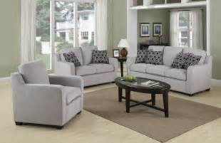 espresso living room furniture glorious grey living room design with modern grey fabric