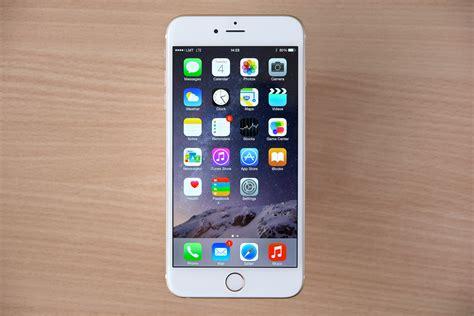 apple  reveal huge  iphone