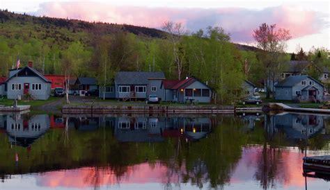 moosehead lake boat rentals img 1496 moosehead lake cabin rentals in rockwood maine