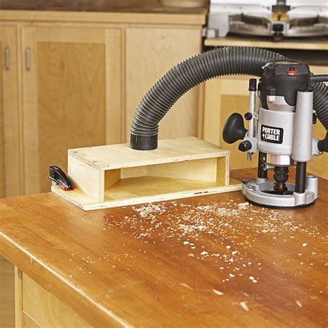 best dust collectors for woodworking 236 best images about basteln on woodworking