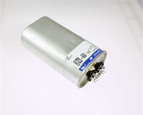 97f9834 capacitor near me 97f9834 capacitor sears 28 images ge capacitor 97f9834 central air capacitor near me 28