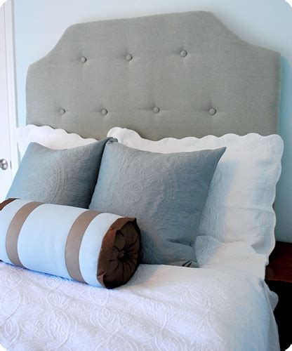 centsational girl headboard the plumed nest romantichic bedrooms inspiration