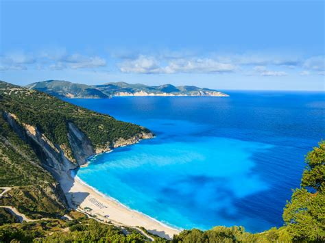 best places in kefalonia the best places to visit in kefalonia saga