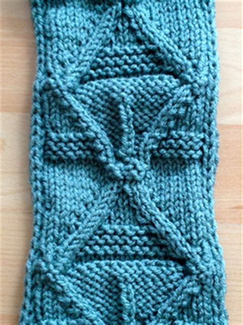 faux cable scarf in lion brand wool ease thick quick ravelry diane scarf pattern by lion brand yarn