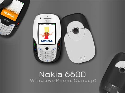 themes untuk nokia 6600 mobile fax for nokia 6600 price in pakistan peeresbu