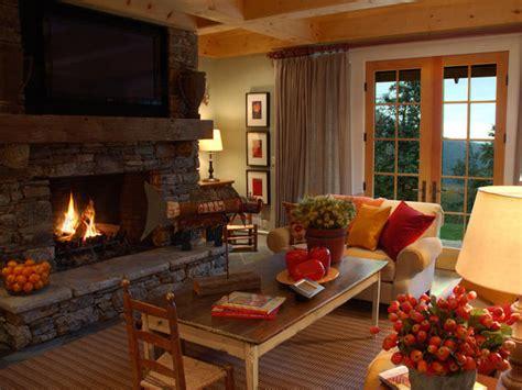 unique living room ideas unique living room ideas