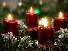 free picture photography download portrait gallery christmas candles decorations for christmas