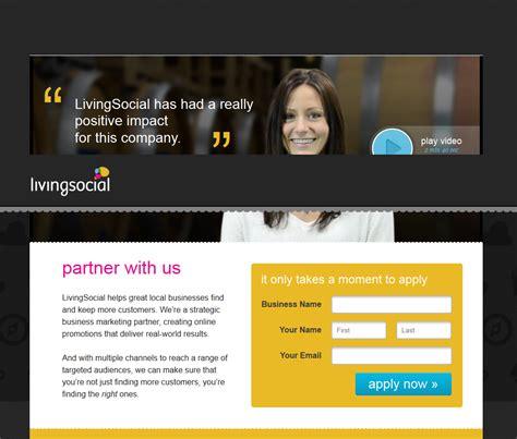 amazing hartford daily deals discounts livingsocial livingsocial reviews consumer reviews of livingsocial
