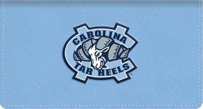 Nc Background Check Of Carolina Checks Collegiate Checks