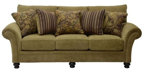 Suffolk Burlap Sofa 442603248329248549 Jackson Catnapper