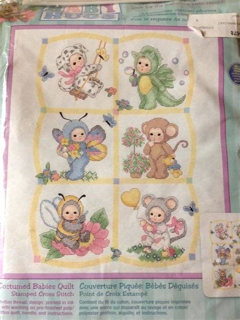 Baby Crib Quilt Patterns Baby Crib Quilts Co Nnect Me