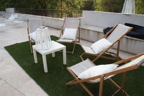 location de chaises location de chaises longues chiliennes al 232 s gard