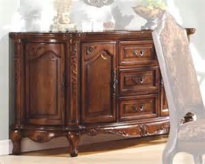 cherry wood buffet sideboard furniture gt dining room furniture gt sideboard gt cherry