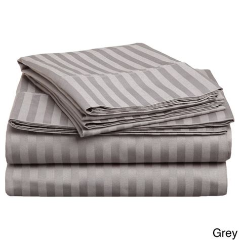 bed sheets material and thread count thread count sheets 800 thread count sheets what does
