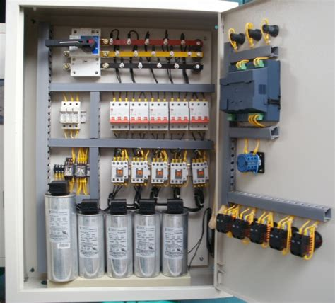 capacitor bank panel wiring diagram panel capacitor bank wiring wiring diagram