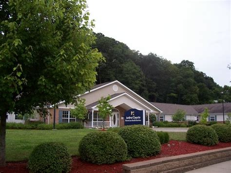 arden courts of twp cincinnati oh memory care