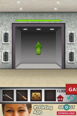 100 Floors Level 26 Guide - 100 floors level 26 gameteep