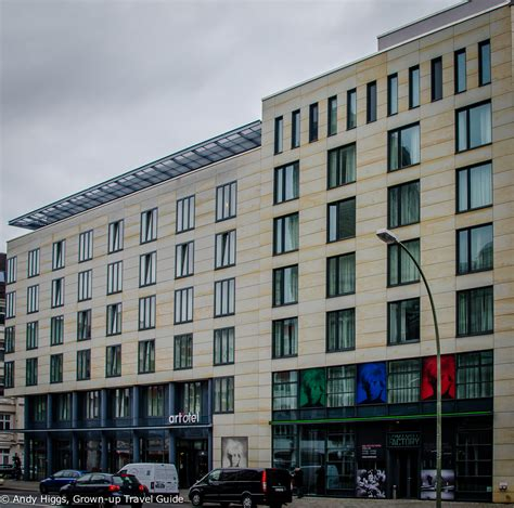 berlin city center west hotel review otel berlin city center west germany