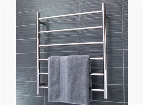 bathroom towel rails non heated round non heated towel rail 700x830 cooks plumbing