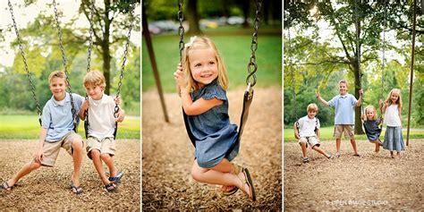 swing sets columbus ohio the helmer kids highbanks park columbus ohio 187 open