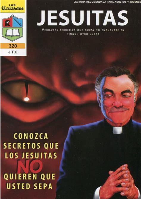 el secreto mejor guardado 6070743326 jesuitas el secreto mejor guardado