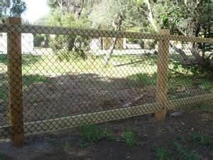 Cheap Garden Fencing Ideas Best 25 Cheap Fence Ideas Ideas On Cheap Privacy Fence Fencing And Fence Building