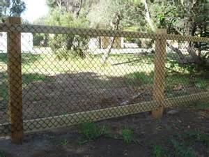 Cheap Fence Ideas For Backyard 1000 Cheap Fence Ideas On Fencing Diy Fence And Fence Ideas