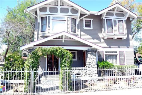 San Bernardino Ca Homeless Shelters Halfway Houses Transitional Housing In Ca