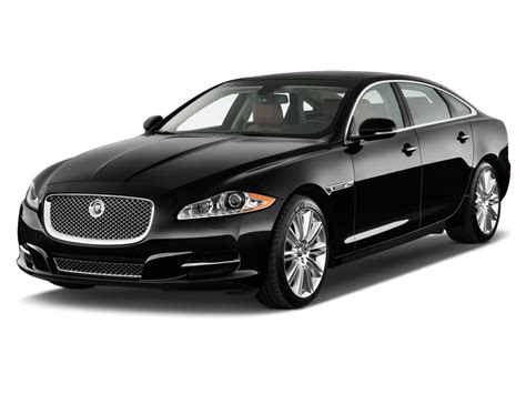 2012 jaguar xj pictures photos gallery motorauthority