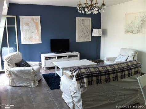 Decoration Appartement Bord De Mer by D 233 Coration D Un Appartement De Bord De Mer De 90m 178